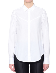 Женская рубашка BOGNER 5613_white
