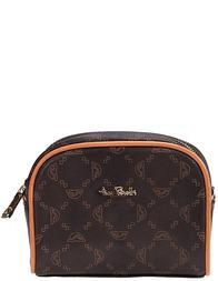 Женская сумка TONY PEROTTI Lux9675G-14moro