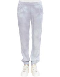 Женские брюки PATRIZIA PEPE 56Р106-40