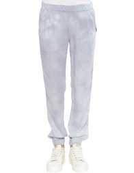 Женские брюки TRUSSARDI JEANS 56Р106-40