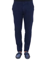 Мужские брюки HARMONT&BLAINE HBW327752589-805