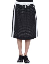 Женская юбка TRUSSARDI JEANS 56G68-49