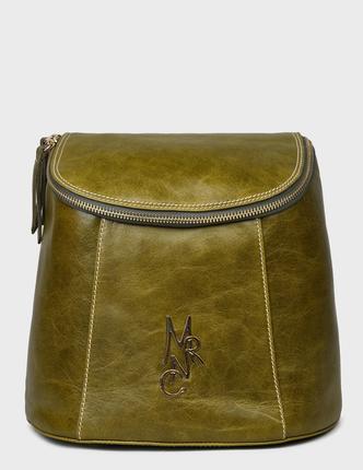 MARINA CREAZIONI рюкзак