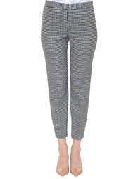 Женские брюки RED VALENTINO OW532H