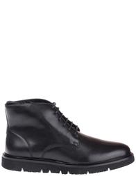 Мужские ботинки Armani Jeans 935046-L_black