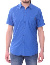 Рубашка TRUSSARDI JEANS 52C3149-47