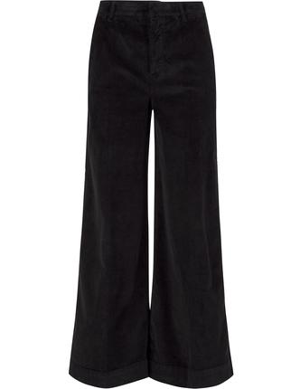 BEATRICE.B брюки
