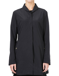 Женская куртка ARMANI JEANS 3Y5K40_black