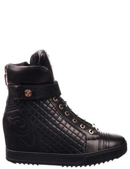 Lonvie 315-black