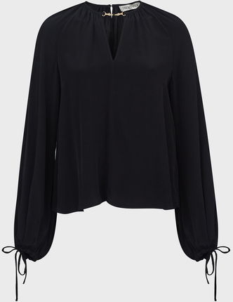 TRUSSARDI блуза