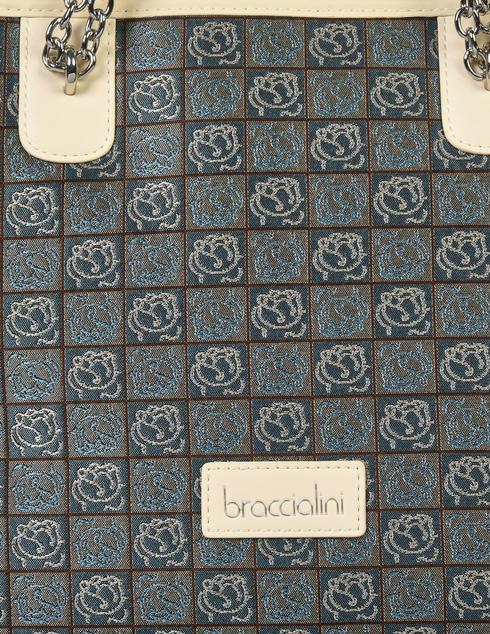 Braccialini B14452_210 фото-3