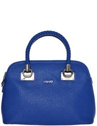Женская сумка Liu Jo 17083_blue