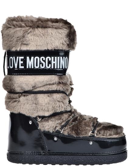 Love Moschino AGR-24172n_beige