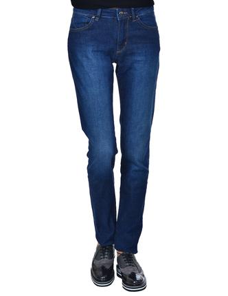 CERRUTI 18CRR81 джинсы
