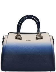 Женская сумка Liu Jo 17089_blue