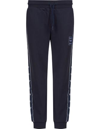 EMPORIO ARMANI брюки спорт