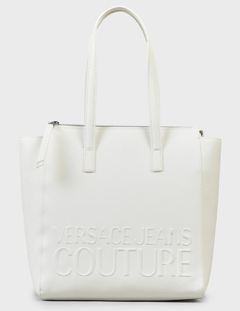 Versace Jeans Couture AGR-E1VWABR771882003 фото-1