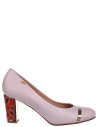 Женские туфли MARINO FABIANI 1782-white
