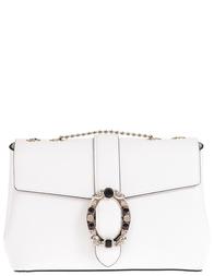 Женская сумка Cromia 3236_white
