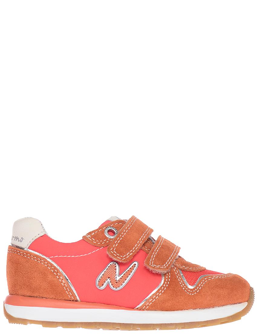 Кроссовки от NATURINO
