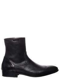 Мужские ботинки CALVIN KLEIN COLLECTION 4013-A