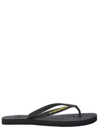 Мужские пантолеты EA7 EMPORIO ARMANI 6P29590500200020