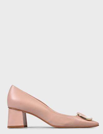 NAPOLEONI туфли