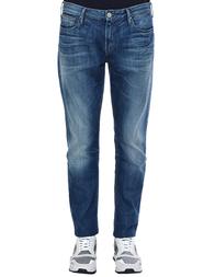 Мужские джинсы ARMANI JEANS 3Y6J06-6D1ZZ-1500