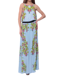 Женское платье PINKO 1B10CM4902E40