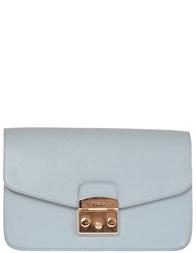 Женская сумка Furla 869155_blue