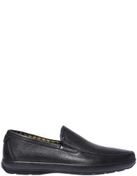 Мужские туфли Aldo Brue AB300BL-CMY