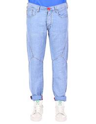 Мужские джинсы ARMANI JEANS T6975CW15
