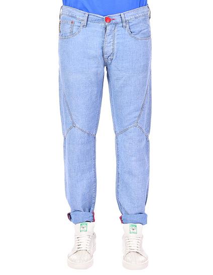 Armani Jeans T6975CW15