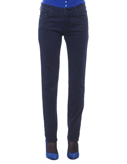 Armani Jeans U5J352B15