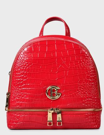 BALDININI рюкзак