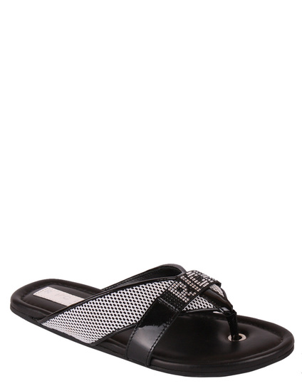 Richmond 2729-black