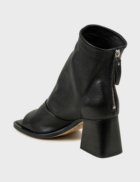 черные женские Ботильоны Vic Matie 1X8552D.X24U140101 7902 грн