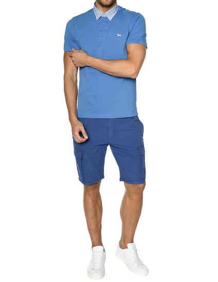 Harmont&Blaine B00088052737800_blue