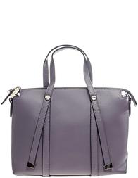 Женская сумка AMO ACCESSORI AMO8127viola