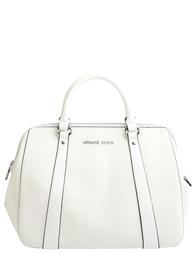 Женская сумка ARMANI JEANS C5238S81C