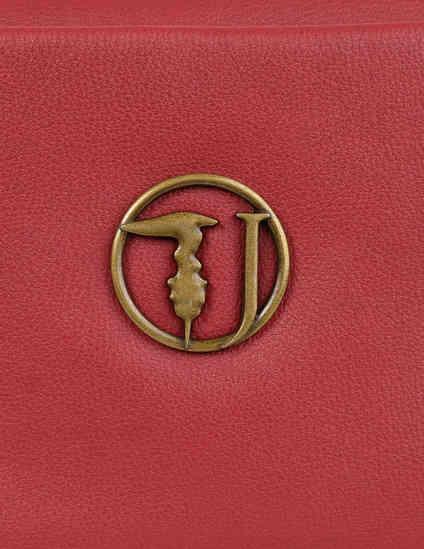 Trussardi Jeans 75B004339Y099999-R290