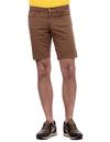 Мужские шорты MARINA YACHTING 2229118056-90268