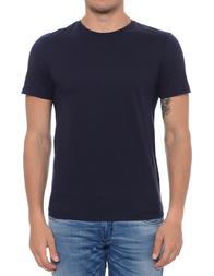 Мужская футболка ANTONY MORATO KS00981FA100084-7043