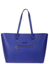 Женская сумка PATRIZIA PEPE AGR-6272_blue