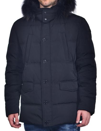 Trussardi Jeans 52S32XX-3166_black