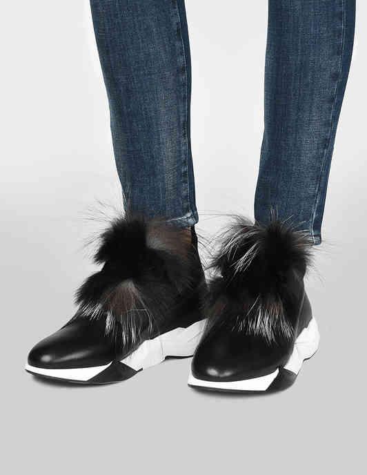 LORIBLU кроссовки