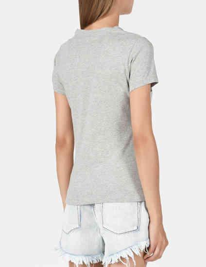 Trussardi Jeans 56T00123-E150_gray фото-3