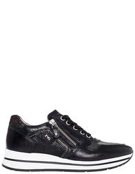 Женские кроссовки Nero Giardini 717230_black