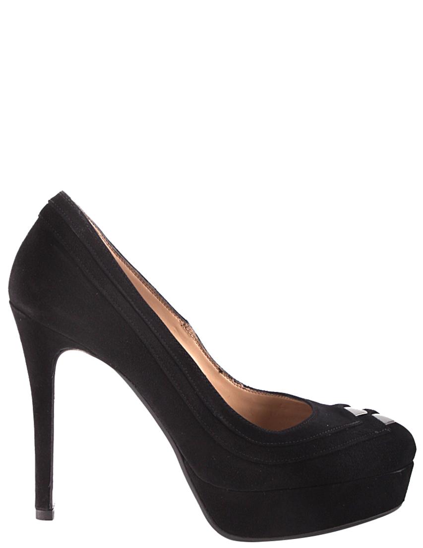 Женские туфли ALBANO 2527