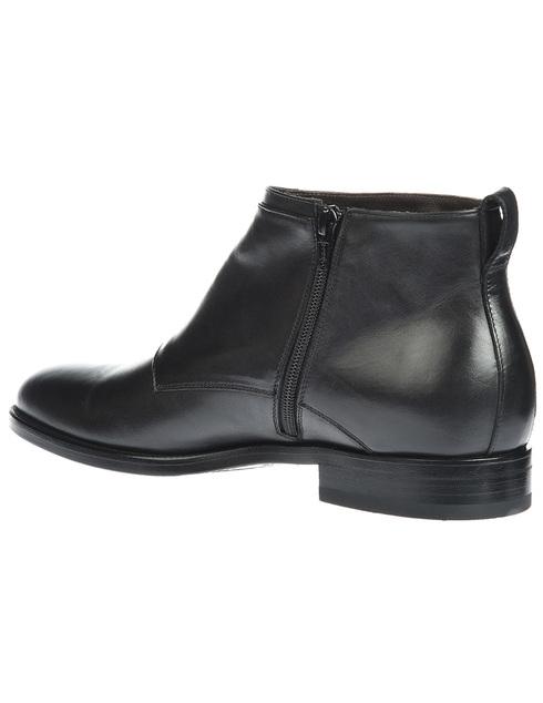 черные Ботинки Aldo Brue AB76407-POS размер - 44